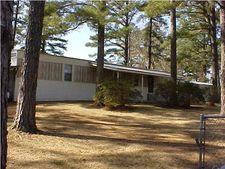 1946 E Ridge Rd, Byram, MS 39272