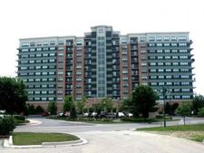 6420 Double Eagle Dr Unit 1211, Woodridge, IL 60517