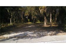 Riverview, Tampa, FL 33578