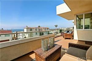 108 Manhattan Ave, Manhattan Beach, CA 90266