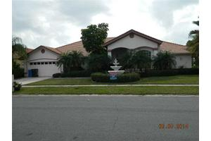 9708 Port Colony Way, Tampa, FL 33615