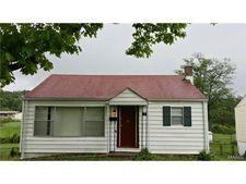308 Averill Ave, Saint Louis, MO 63135
