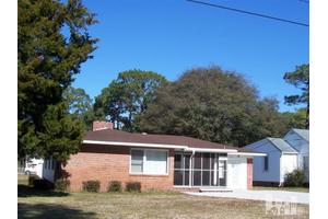 601 S Carolina Ave, Wilmington, NC 28401