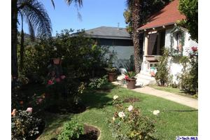2657 Alice St, Los Angeles (City), CA 90065