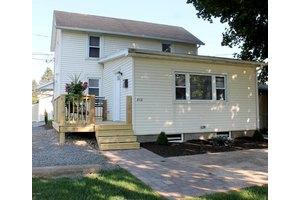 810 Northway Rd, Williamsport, PA 17701