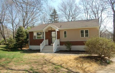 1237 Red Fox Ln, West Chester, PA