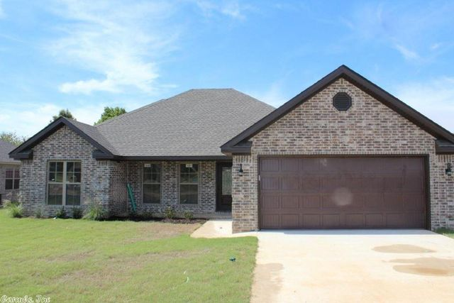 154 county road 416 jonesboro ar 72404 home for sale