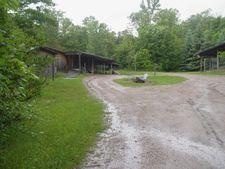 27568 Oak Ln, Detroit Lakes, MN 56501
