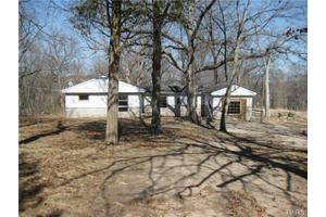 9156 Cherry Ln, Pevely, MO 63070