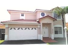 5762 Nw 98th Ave, Doral, FL 33178