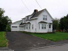 51 Elm St, Fort Fairfield, ME 04742