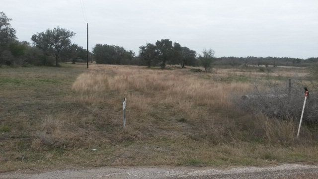 Oil Field Rd Goliad Tx 77963 Home For Sale And Real