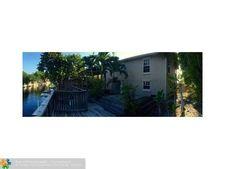 1609 Jamaica Dr, Key West, FL 33040