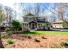Photo of 2145 Tanglewood Road, Decatur, GA 30033