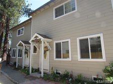 956 San Francisco Ave, South Lake Tahoe, CA 96150