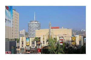 6250 Hollywood Blvd Unit 4g, Los Angeles, CA 90028