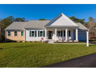 51 Levis Pa, South Chatham, MA 02659