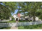 Photo of 9375 Private Road 2425, Poetry, TX 75160