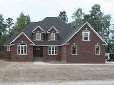 1005 Foxridge Ct, Sumter, SC 29150