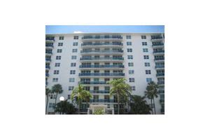 7501 E Treasure Dr Apt 3n, Miami Beach, FL 33141