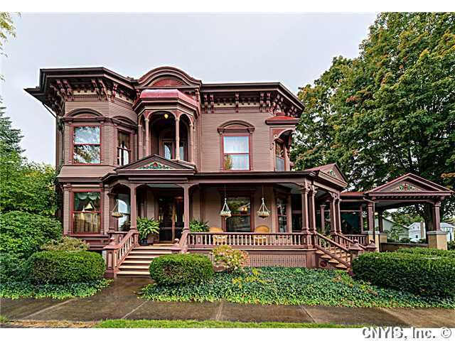 Century  Rental Properties Lubbock Tx