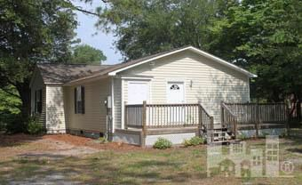 120 N 30th St Wilmington Nc 28405 Realtor Com 174
