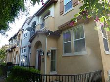 1019 L Ave, National City, CA 91950