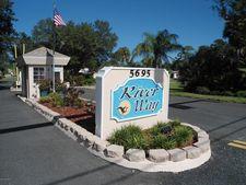 179 Bluefish Pl, Rockledge, FL 32955