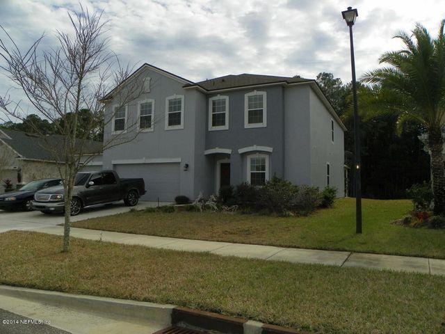4817 creek bluff ln middleburg fl 32068 home for sale