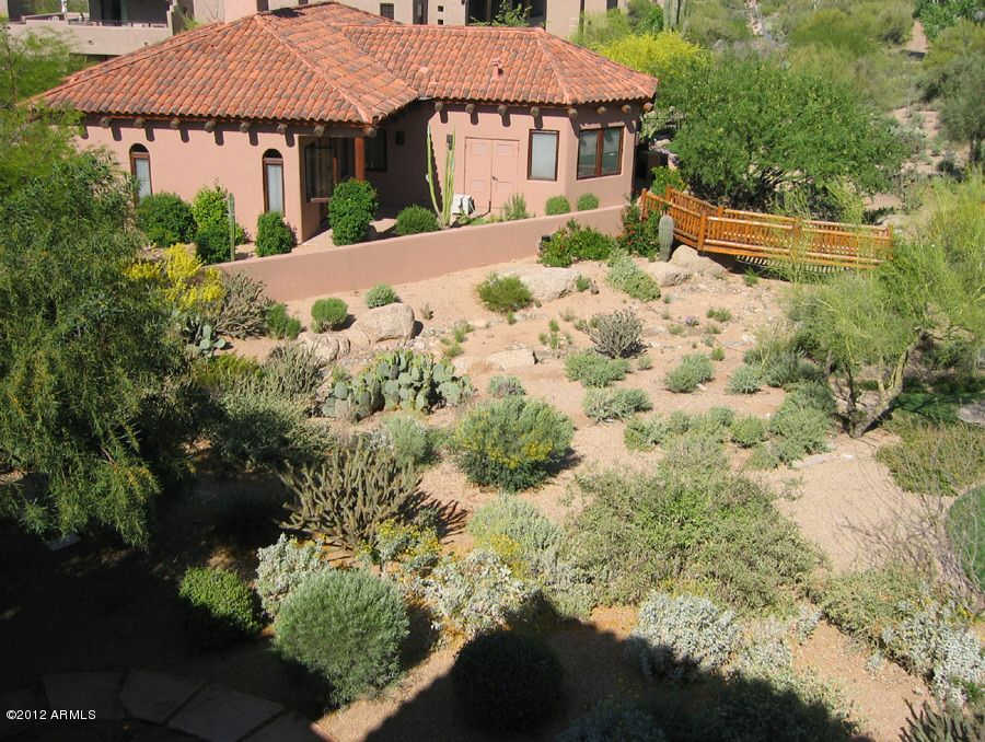 Largest Owner Of Homes In Maricopa County