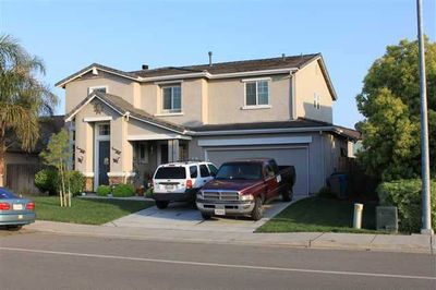 297 shanghai bend rd yuba city ca 95991 recently sold for Pool builders yuba city ca