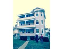 154 Irving St, Fall River, MA 02723