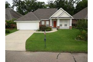 44059 High Oats Trl, Hammond, LA 70403