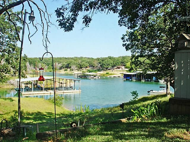 37 Navy Loop, Pottsboro, TX