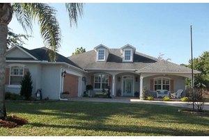 288 Moses Creek Blvd, Saint Augustine, FL 32086