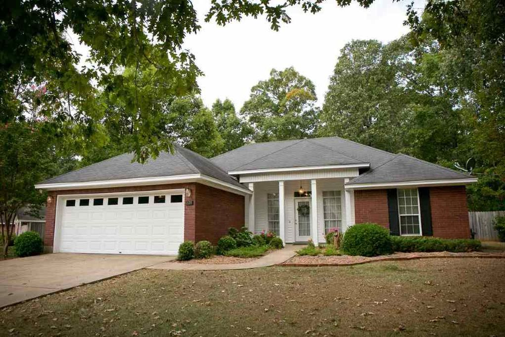 229 Easthaven Dr Ruston La 71270 Realtor Com 174