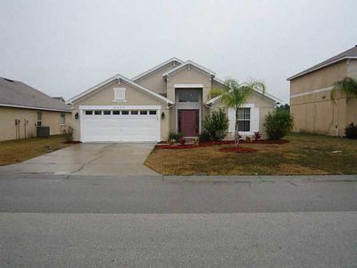 8331 Adele Rd, Lakeland, FL