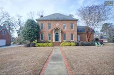 200 Chimney Hill Rd, Columbia, SC 29209