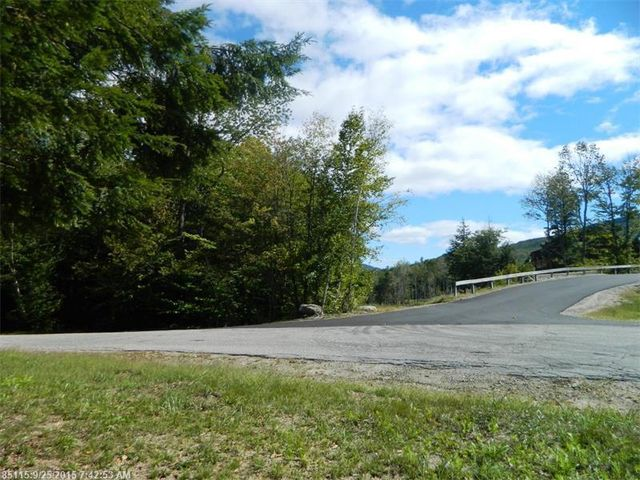 barker mountain rd newry me 04261 home for sale and real estate listing
