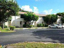5516 Cannon Way Apt D, West Palm Beach, FL 33415
