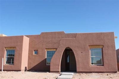 38 Johnson Mesa, Santa Fe, NM
