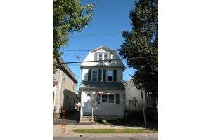 468 Schuyler Ave, Kingston, PA 18704