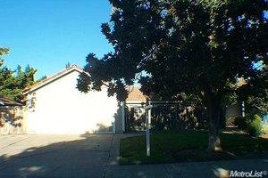 8119 Calais Ct, Stockton, CA 95210