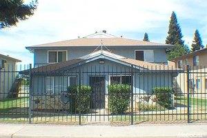 4343 Shining Star Dr, Sacramento, CA 95823