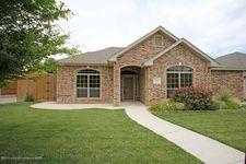 4701 Ashville Pl, Amarillo, TX 79119