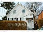 22 Saint Mary St, Hamden, CT 06517