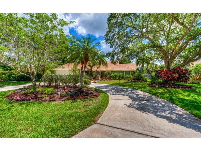 4937 Landings Ct Sarasota, FL 34231