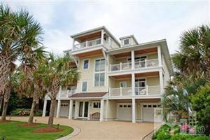8 Surf Ct, Wilmington, NC 28411