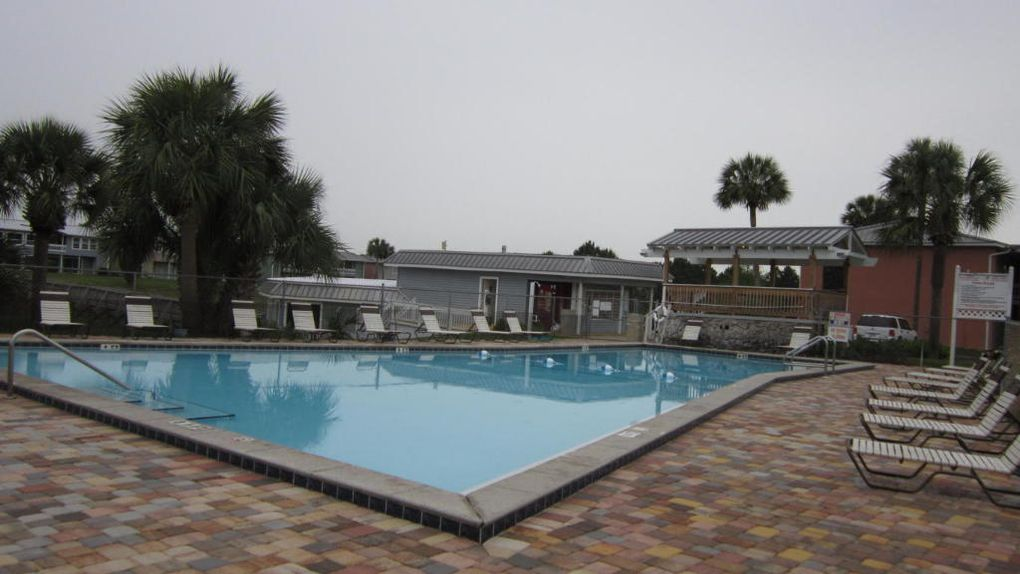 4000 gulf terrace dr unit 123 destin fl 32541 for 4000 gulf terrace dr destin fl