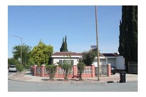 1383 Glena Ct, San Jose, CA 95122